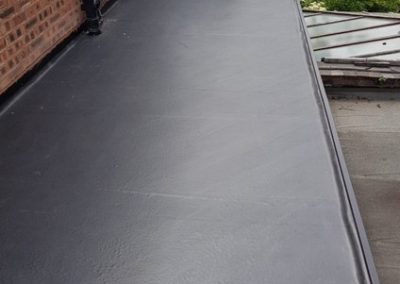 Take A Look At Some Of Our Recent Roofing Work In